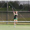 150428 LSW_Res_Tennis 233