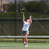 150428 LSW_Res_Tennis 102