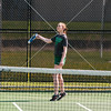 150428 LSW_Res_Tennis 049