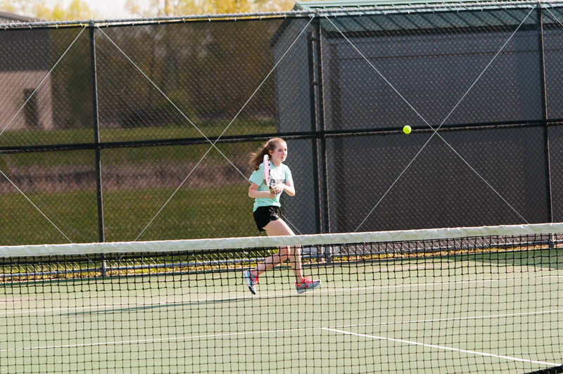 150428 LSW_Res_Tennis 193