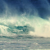 NOV 29 2012<br /> Another wave shot,