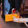 DEC 14 2012<br /> Reflection<br /> HAGD