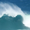 DEC 31 2012<br /> The wave at Ho'okipa. Red Bull is off but going to Jaws first thing, Swell in 20FT.