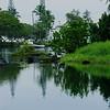 NOV 7 2012<br /> The little bay in Hilo, HI