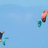 DEC 17 2012<br /> Kites, Ka'a Beach