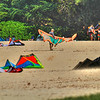 DEC 28 2012<br />  Kahana Beach Park, Maui