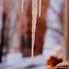 Ice Sickles