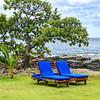 MAY 28 2013<br /> Chilling, Wailea coast, Maui Hawaii.