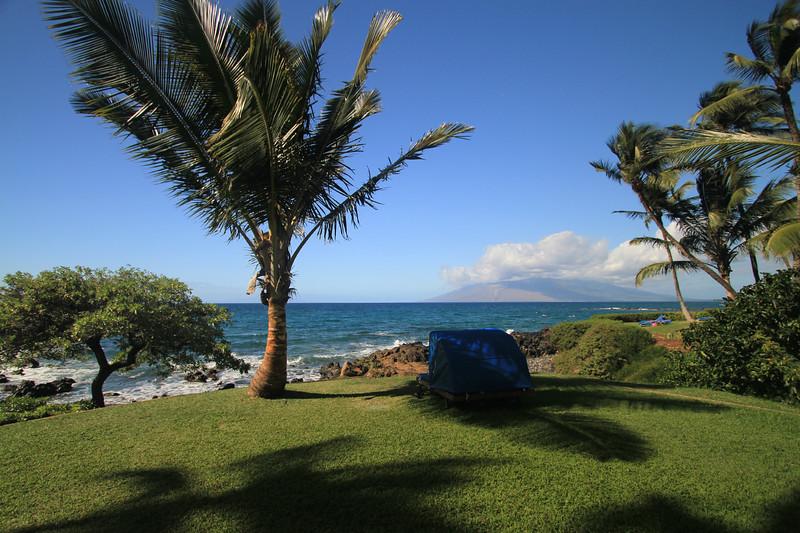 Maui Style