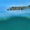 Keawakapua Beach