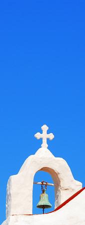 CHURCHES & CHAPELS 8