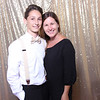 Photo Booth by www.ocphotoboothfun.com