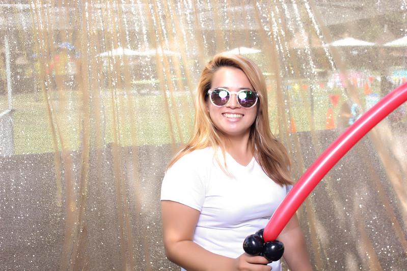 Photo Booth by www.ocphotoboothfun.com