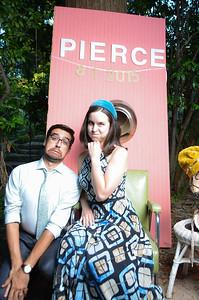 Corinne+Derek-21