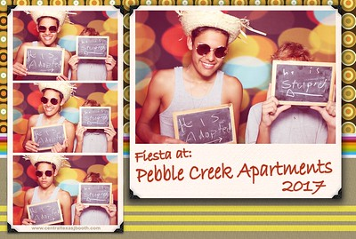 4x6 photo booth digital print files from austin party