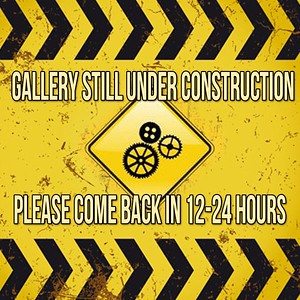 zGALLERY UNDER CONSTRUCTION ICON