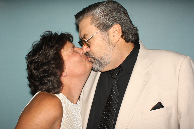 Francine and Rob, April 22, 2012- 12226
