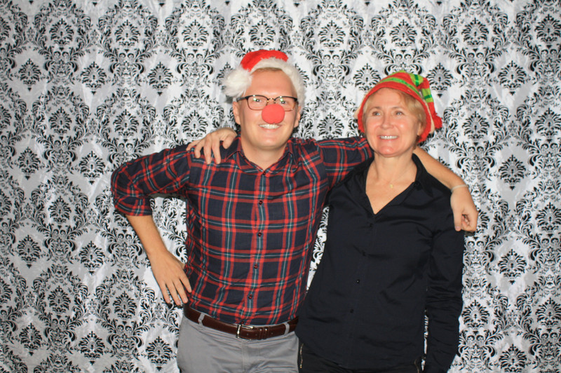 Denihan Holiday Party-December 20 2012-13224