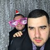 283-14581-garden-state-photo-booth