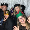 063-14581-garden-state-photo-booth