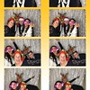 271-14581-garden-state-photo-booth