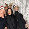 007-14581-garden-state-photo-booth