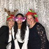 272-14581-garden-state-photo-booth