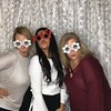 269-14581-garden-state-photo-booth