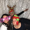 275-14581-garden-state-photo-booth