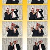001-14581-garden-state-photo-booth