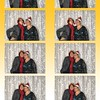 011-14581-garden-state-photo-booth