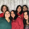 017-14581-garden-state-photo-booth