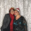 014-14581-garden-state-photo-booth