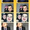 281-14581-garden-state-photo-booth