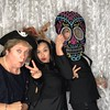 008-14581-garden-state-photo-booth