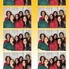 016-14581-garden-state-photo-booth