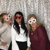 270-14581-garden-state-photo-booth