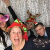 274-14581-garden-state-photo-booth