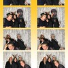 006-14581-garden-state-photo-booth