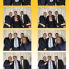 276-14581-garden-state-photo-booth