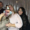 193-holiday-photo-booth-14494