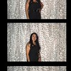 002-14543_garden-state-photo-booth