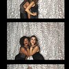 007-14543_garden-state-photo-booth