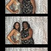 001-14543_garden-state-photo-booth