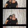 003-14543_garden-state-photo-booth