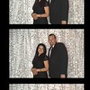 015-14543_garden-state-photo-booth