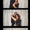 008-14543_garden-state-photo-booth
