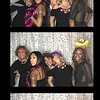 010-14543_garden-state-photo-booth