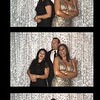 016-14543_garden-state-photo-booth
