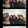 017-14543_garden-state-photo-booth